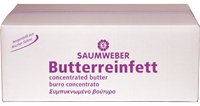 Butterreinfett soft